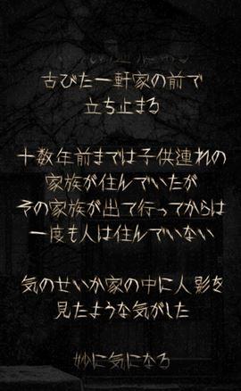 clear_jusu_021