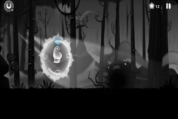 review_darklingsseason2_003