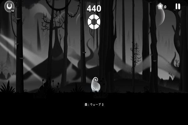 review_darklingsseason2_008