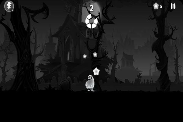 review_darklingsseason2_030