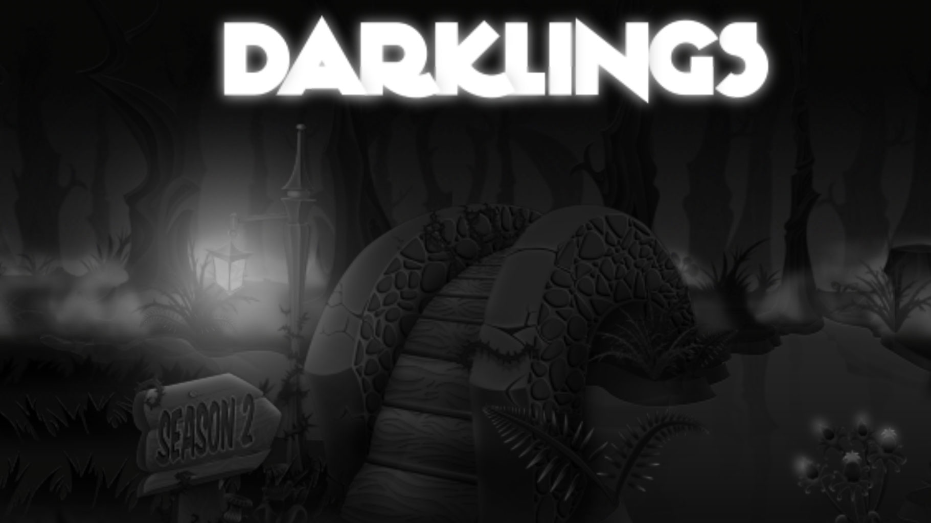 review_darklingsseason2_title