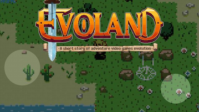 clear_evoland_1_037