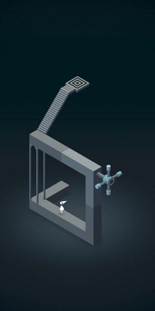 review_monumentvalley_002