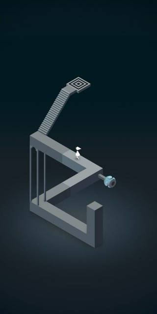review_monumentvalley_005