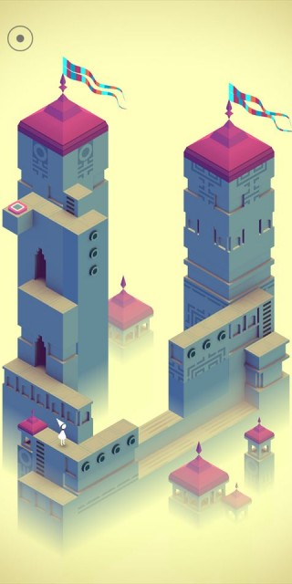 review_monumentvalley_012