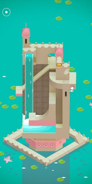 review_monumentvalley_029