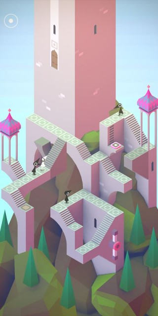 review_monumentvalley_033