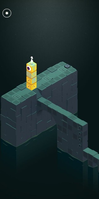 review_monumentvalley_035