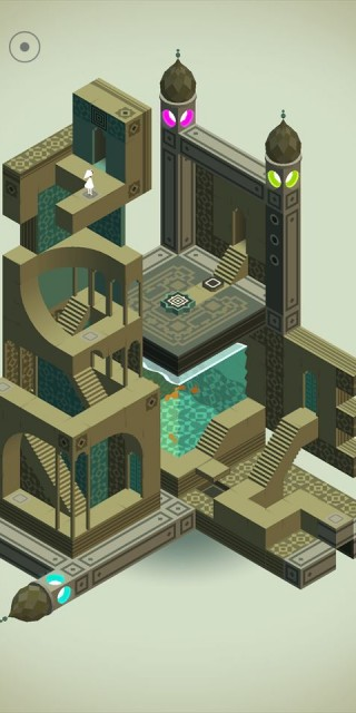 review_monumentvalley_041