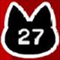 capture27_R