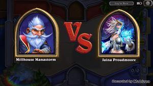 revew_Hearthstone Heroes of Warcraft_006
