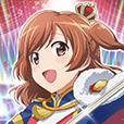少女☆歌劇 レヴュースタァライト -Re LIVE-