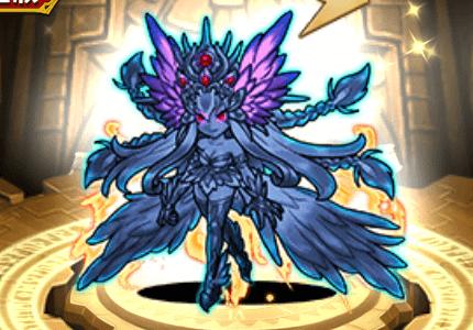 武具の英霊・鳳凰+