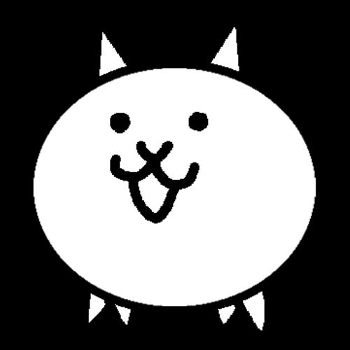 ネコ | にゃんこ大戦争 | 図鑑 - ゲームギフト