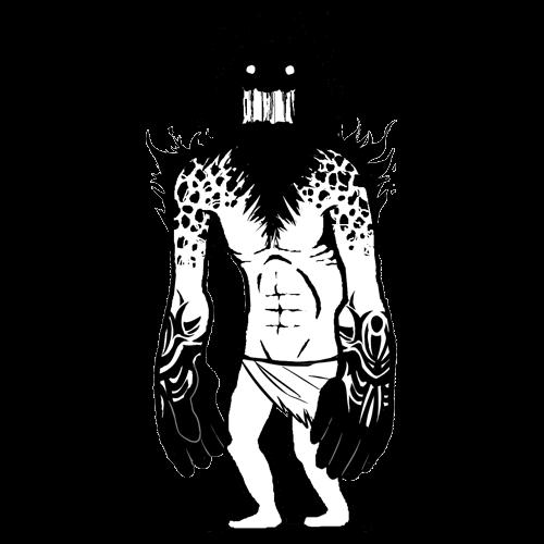 狂乱のネコダラボッチ