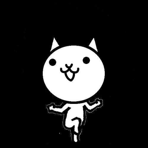にゃんこ大戦争 猫フィーバー