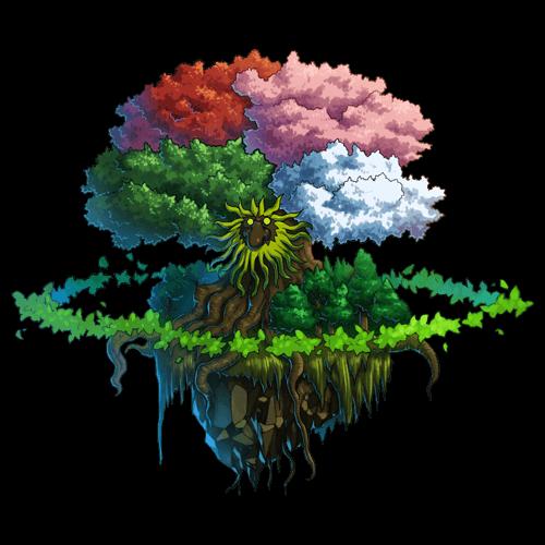 創樹エルトリオン