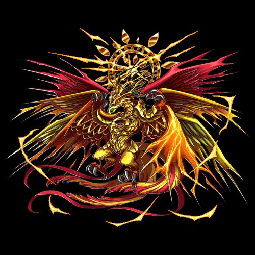 雷凰竜アルダス