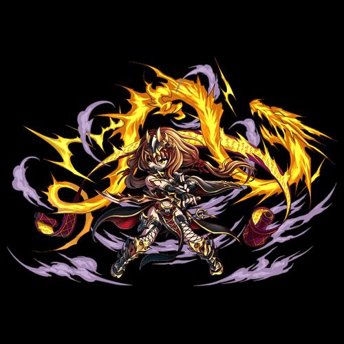 幻龍影神カグラ