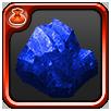 大瀑布結晶