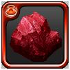 狂神の赤晶