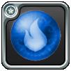 氷晶神剣サリュオン