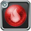 焔煉神槍ネグオーネ