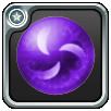 濃縮魔石結晶