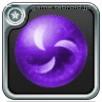 ヴィハラの紫金珠