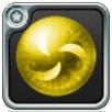 魔晶核サレルノ