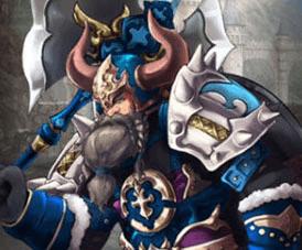 [海賊王] ドレイク