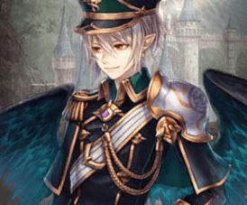 [尖槍騎士]エリゴール