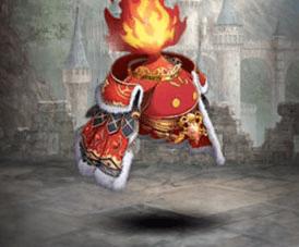 [火]カイザーキューコン