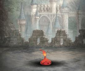[火] キューコン