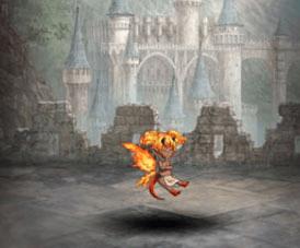 [火]プルーム