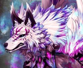 [地獄の番犬]セメトリオス