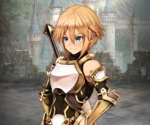 [従騎士]カイル