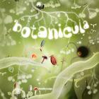 Botanicula -ボタニキュラ-