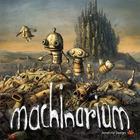 Machinarium -マシナリウム-