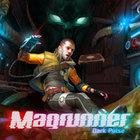 Magrunner:Dark Pulse