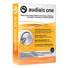 Audials One 11 (ダウンロード版)