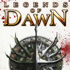 Legends of Dawn (英語版)