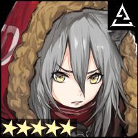 Projekt Red Icon