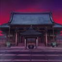 Ryudoji Temple