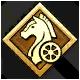 rider icon fgo