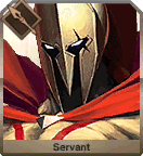 Leonidas Iのアイコン