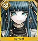 Cleopatraのアイコン