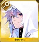 FGO | Servant Tier List - Approved By FGO Fanatics | Fate/Grand Order