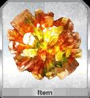 Octuplet Crystals