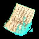禁断の頁のアイコン